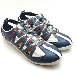 Tommy Hilfiger Sandals Mens Size 12 M Water Shoes